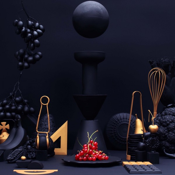into-lighting-the-food-religion-tribute-german-gymnasium