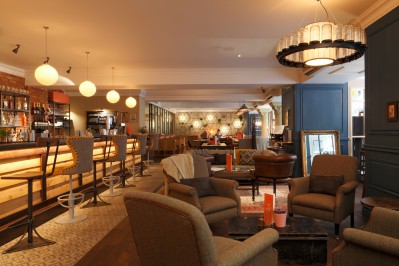 into-lighting-mercure-hotel-Bristol(1)