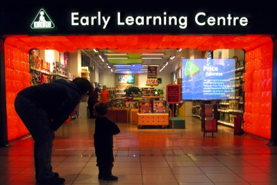 into-early-learning-centre (1)