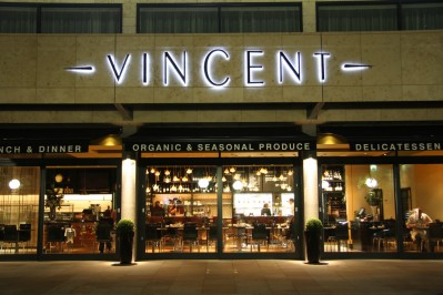 into-vincent-hotel (2)