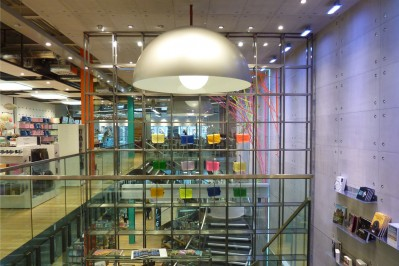 into-paperchase-glasgow (1)
