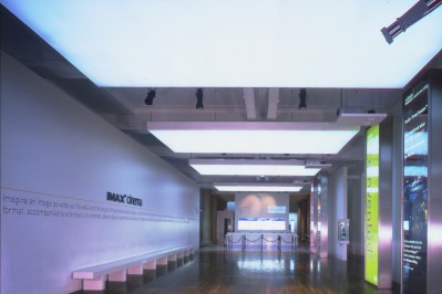 into-science-museum (1)