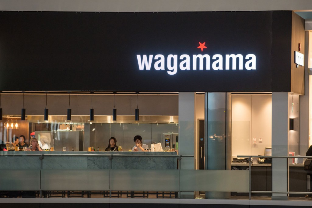 nto-lighting-wagamama-heathrow1-and-thumb