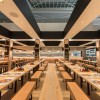 into-lighting-wagamama-heathrow3