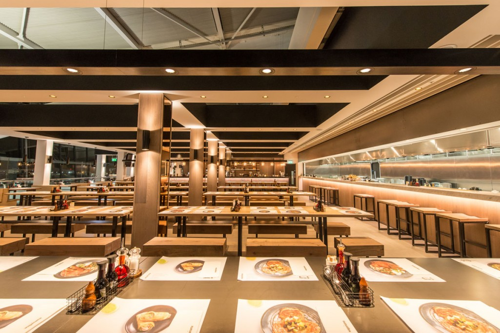 into-lighting-wagamama-heathrow4