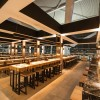 into-lighting-wagamama-heathrow5